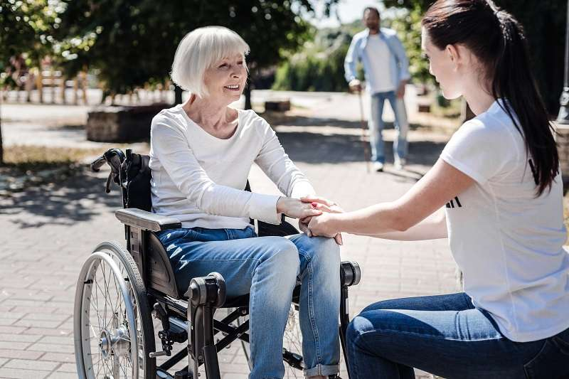 Disability support courses brisbane