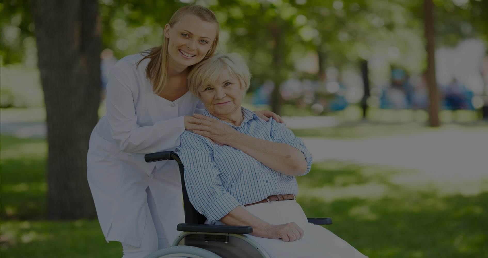 aged care, laundry, mental health caboolture, brisbane