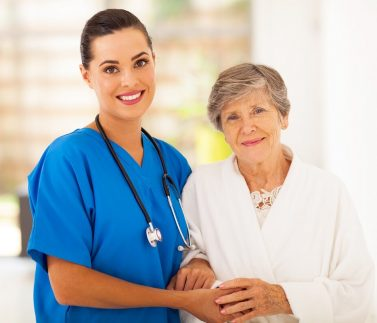 aged care courses caboolture, redcliffe