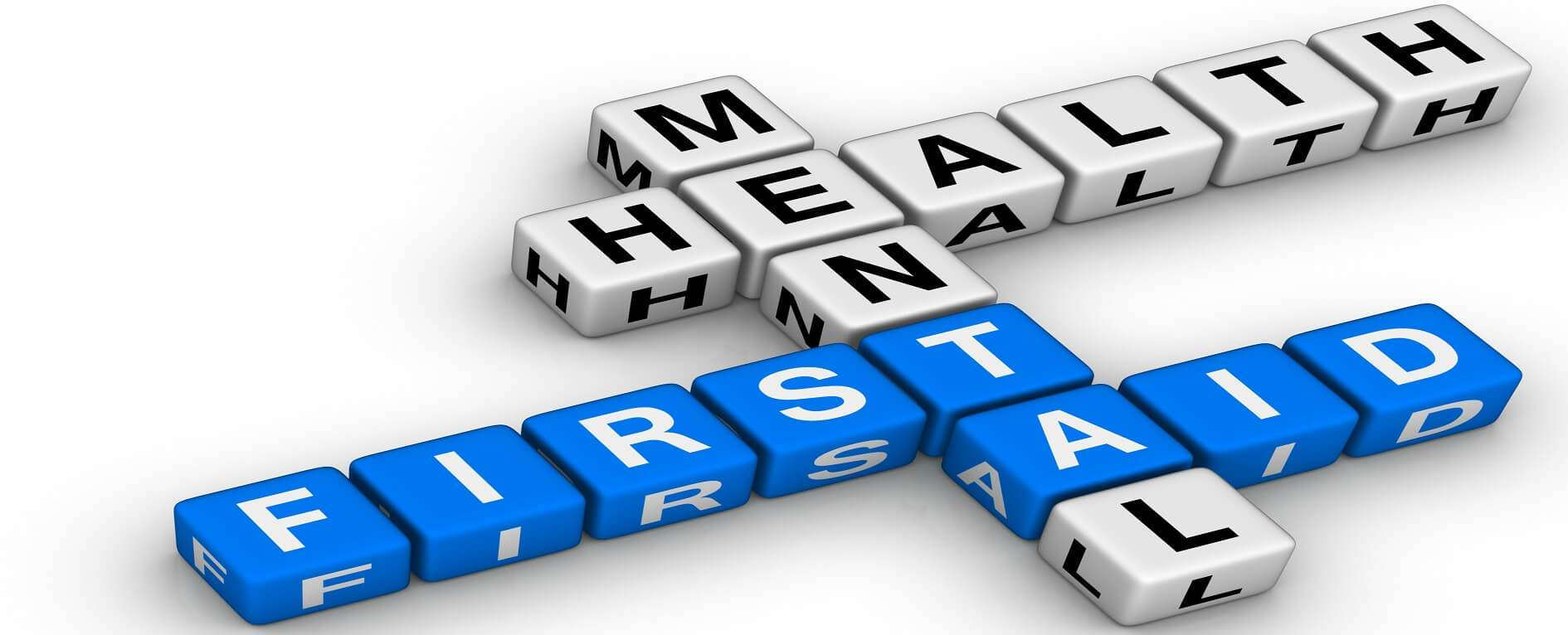 mental health first aid course caboolture redcliffe bribie island morayfield